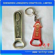 Custom Metal Opener Lowes Bottle Opener