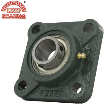 Pillow Block Bearings with ISO9001: 2008 (UCT208, UCT209)