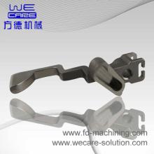 Piezas de maquinaria Piezas de la máquina Mecanizado CNC