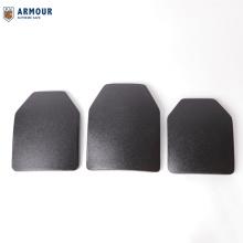 Other Police & Military Supplies NIJ level iv body armor ballistic ar500 plate armor