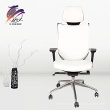Hyl-2017A Cadeira giratória de computador de malha única de nível superior