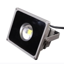 LED Spotlight for Outdoor Lighting Fixture