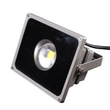 Lámpara LED con rango a prueba de agua IP67