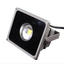 LED Lamp with Waterproof Range IP67