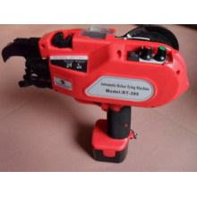 Automatische Rebar Tie Drahtmaschine