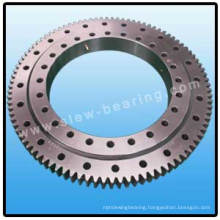 four point contact slewing ring