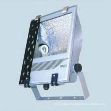 Appareil de projecteur (DS-319)