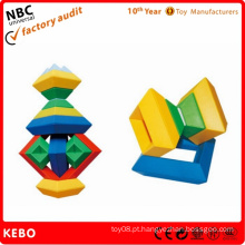 New Kids ABS Plastic Toy Jogo