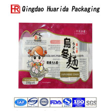 Good Quality Food Plastic Bags Packaging