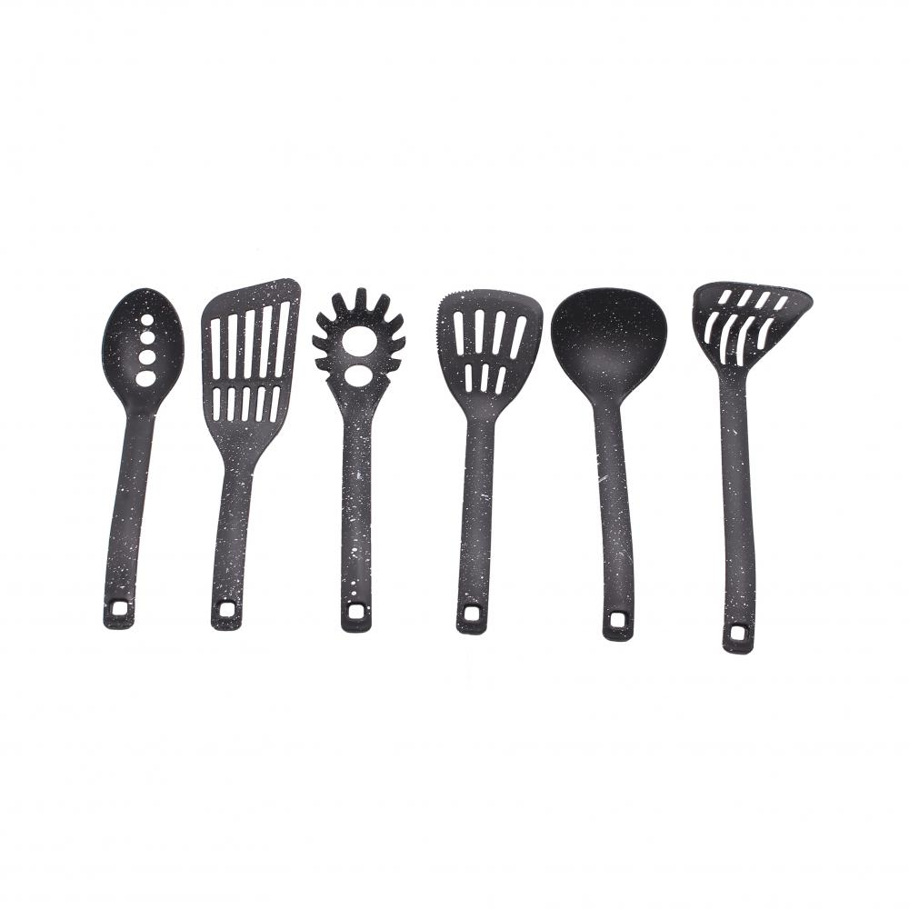 Nylon Kitchen Tools