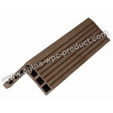 WPC platelage nouveau moule 1