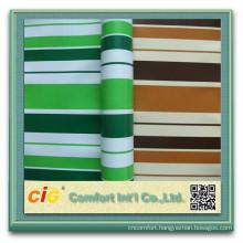 pvc coated tarpaulin fabric/pvc tarpaulin truck cover/pvc transparent tarpaulin for boat/tent/truck