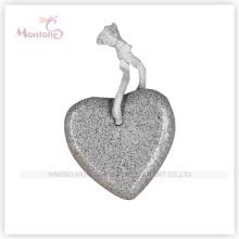 Heart Shaped Foot Pumice Stone