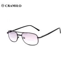 óculos de leitura bifocais, ótica de sol óculos de leitura (JL097)