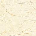 Glasierte Fliesen und Marmor und große rutschfeste Marmorbodenfliesen