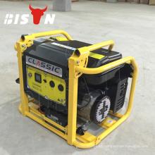 Generador caliente del tipo caliente de CHINA para un generador portable del hogar 220v, generador caliente de la gasolina de la venta 3Kw Ohv