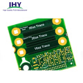 3 Oz 2 Layer Custom Heavy Copper PCB Printed Circuit Boards