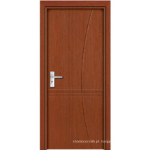 Porta de PVC (PM-M017)