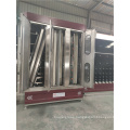 CAIG1825 Window Hollow Glass Machine