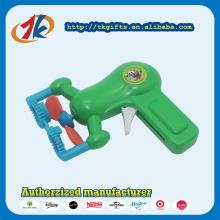 Arma nova popular da bolha de sabão do brinquedo do estilo com alta qualidade