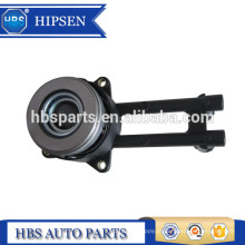 Cilindro Escravo Concêntrico Com Rolamento De Liberação Para Ford (OE: XS417A564EA)