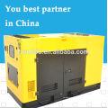 Générateur de Weichai de 15kw à 250Kw (fabricant OEM)