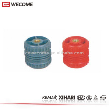 Electric Support Insulator Plastic Insulator