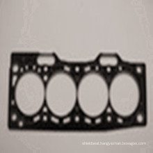 Genuine Truck Engine Parts Cylinder Head Gasket E049302000293
