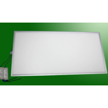 72W LED Panel Light for Indoor Lighting