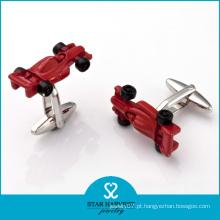 China Swank personalizado abotoaduras (SH-BC0021)