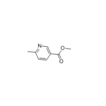 Methyl 6-methylnicotinate, LABOTEST-BB LT00847843 CAS 5470-70-2