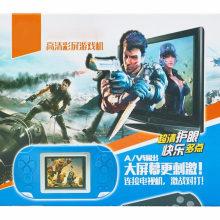 Boy Gift 6 polegadas tela de diversões Game Machine Toy
