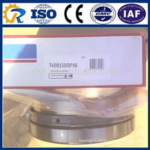 T4DB150-DFAB tapered roller bearings