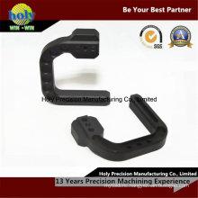 Photographic CNC Spare Parts Custom CNC Aluminum Machining Parts