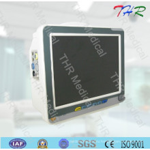 Портативный монитор пациента с несколькими параметрами