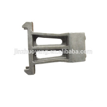 Baoding manufacturer supply customized alloy steel precision casting part