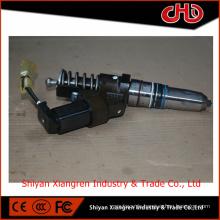 M11 Diesel Engine Fuel Injector 3411754