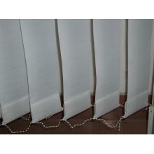 89mm / 127mm Wand Control Vertical Blinds (SGD-V-4426)