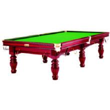 Mesa de Snooker (LSA2)