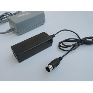 AC/DC Adapter for Irobot Scooba Floor Cleaner