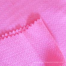 100%Viscose Jacquard Fabric for Women Clothing