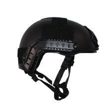 NIJ0106.01 Standard IIIA  army Fast Ballistic  Helmet