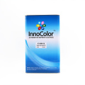 InnoColor Car Paint 2: 1 Hyperschneller Klarlack