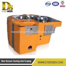 Vente en gros en gros de pelleteuse de construction de pièces de machines de construction de nouveaux produits sur le marché de la Chine 2016