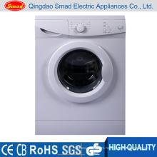 5-8kg Small Portable Front Loading Laundry Washing Machine