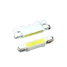 LED Component SMD 020 Smd Led Red Color Emitting Diode for backlight