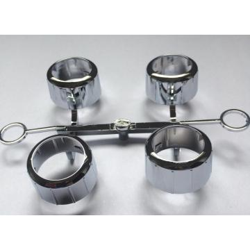 Auto parts plating products