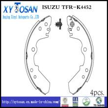 Car Brake Shoe for Isuzu Tfr K4452