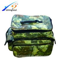 FSBG022 venda quente de esportes ao ar livre China produtos de pesca sacos de pesca à prova d 'água