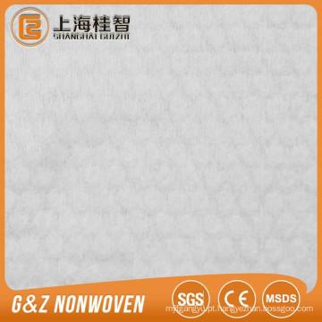 ponto 100% tecido não tecido viscose rolos hydrophilc
